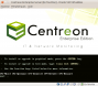 centreon:ces:centreon-enterprise-server-en-fonction-oracle-vm-virtualbox_001.png