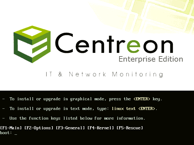 centreon:ces:centreon-enterprise-server-en-fonction-oracle-vm-virtualbox_002.png