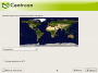 centreon:ces:centreon-enterprise-server-en-fonction-oracle-vm-virtualbox_006.png