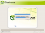 centreon:ces:centreon-enterprise-server-en-fonction-oracle-vm-virtualbox_008.png