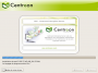centreon:ces:centreon-enterprise-server-en-fonction-oracle-vm-virtualbox_009.png