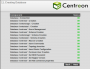 powered:centreon:centreon_creation_db.png