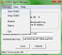 securite:ossec:ossec_agent_win32_manage.png
