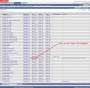 zabbix:zabbix-item-use_acces-depuis-template.png